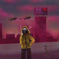 fin del mundo 2033