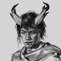 Sketches (part III)
