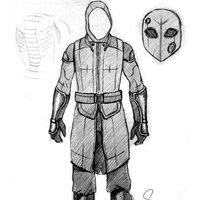 Concepts de Vestuario