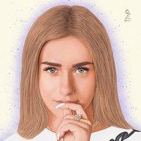 Yasmin Scorse