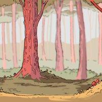 Fondo animación 1