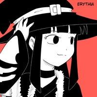 maga oscura erythia