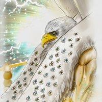 Sabiduría divina
