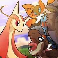 Equipo Pokemon
