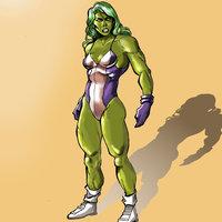 Hulka
