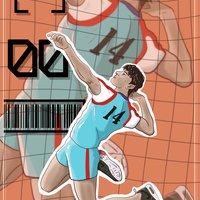 Ricardo Voleibolista