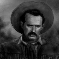 Pedro Infante (actor)