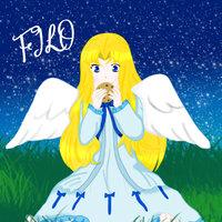 Filo (Tate no yuusha)