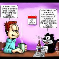 El Gato Tito