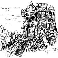 grayskull Castillo