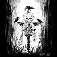 Raven 5/31
