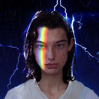 Bajo la tormenta