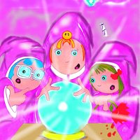 Aurora  Estrellada-Volumen 2