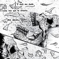 El Duelo 15/?