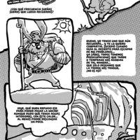 EL INTRUSO 2, By J.B.