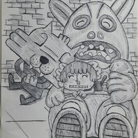 El cartoon