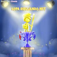 ¡Nuevo! ExclusiBe-Events - Copa Dibujando.net