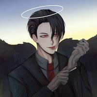 Devil_1