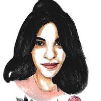 Fabiola Nazario