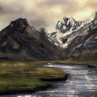Landscape n6