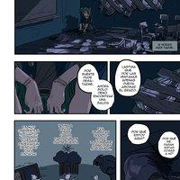 Requiem (capítulo 1) parte 1-b