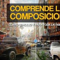 Composición Visual Fácil - Sencillo y para toda la familia