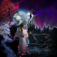Reino de Fantasía y Dragones