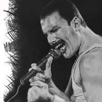 Eterno Freddie
