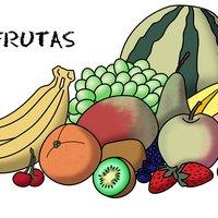 proyecto de nutricion