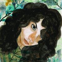 Retrato Yesica A.