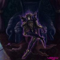 The Emperator II