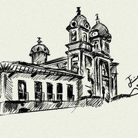 Catedral de lorica