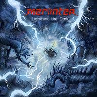 merlinter_Rayo en la oscuridad