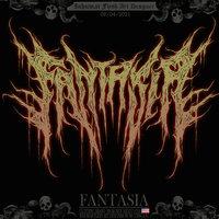 Logo by Fantasia
