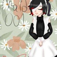 MAID 001