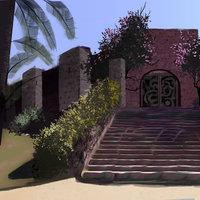 Practica paisaje tutorial