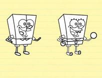 Como_dibujar_bob_esponja_2947.jpg