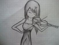 Nina_Del_Violin_Mal_Dibujado_5260.JPG