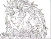Goku_f3_9667.jpg