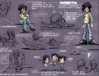 NoBiTa_2357.jpg