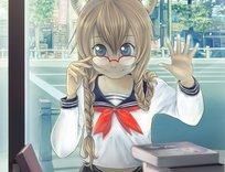 Neko_schoolgirl_20705.jpg