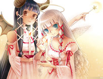 Christmas_Angel_and_Demon_21109.jpg