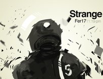 strange_14641_0.png