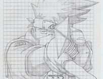 kakashi_hatake_27038.jpg