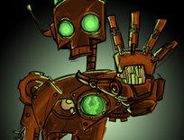 Robot_oxidado_15801.jpg