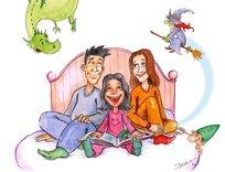 cuentos_en_familia_portada_36191.jpg