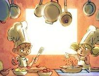 cocinando_37652.jpg