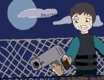 invacion_zombie_pintado_39534.jpg