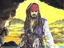 capitan_jack_sparrow_45743.JPG