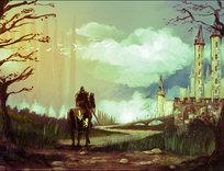 medieval_47065.jpg